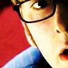 Brainy-Specs-doctor-who-2132040-100-100