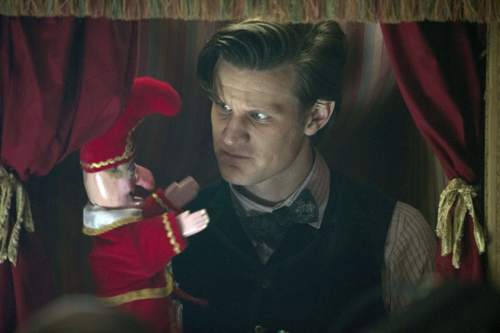 3110637-high-doctor-who-christmas-special-2012