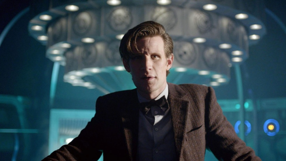 3923737-high-doctor-who-series-7b