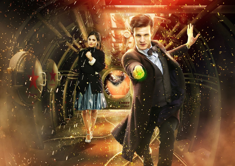 4016044-high-doctor-who-series-7b