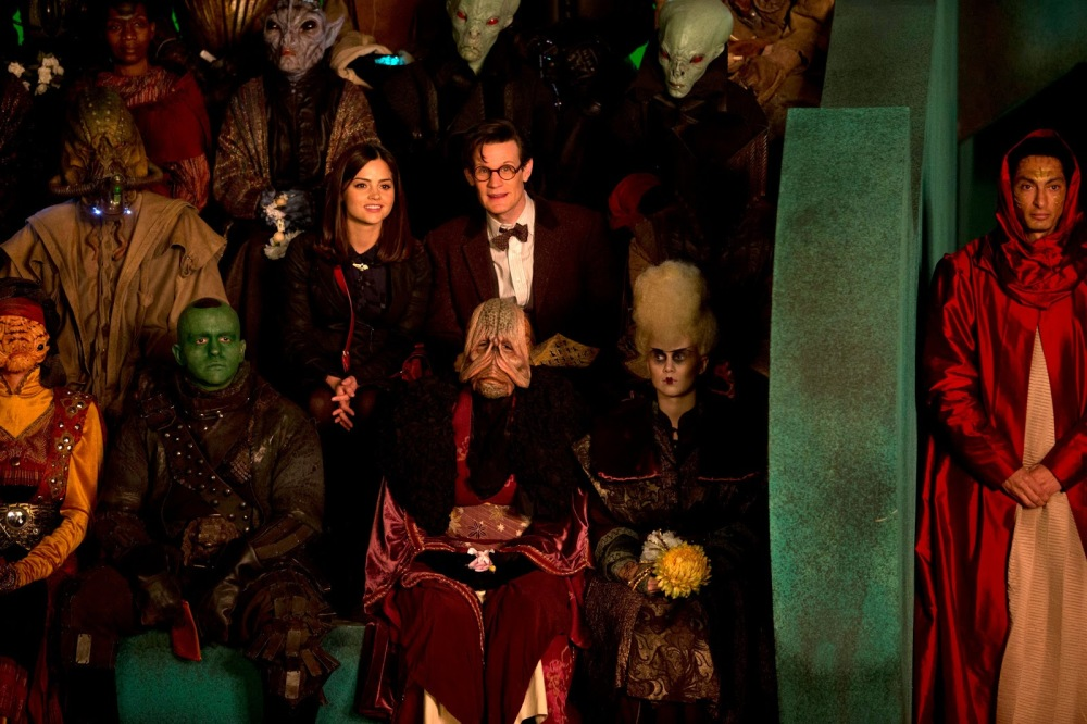 doctor-who---series-7b_final_3955763_3955753