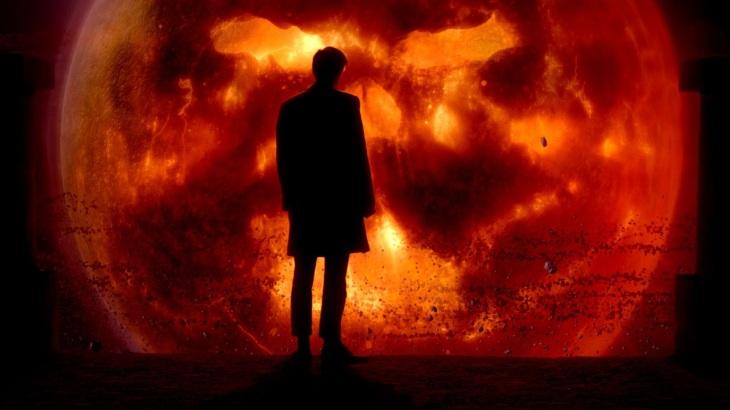 doctor-who---series-7b_final_3991051_3991041