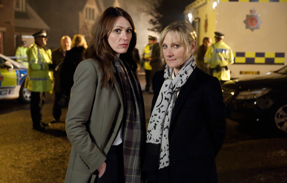 Scott and bailey rachel pregnant dating. Dating for one night.