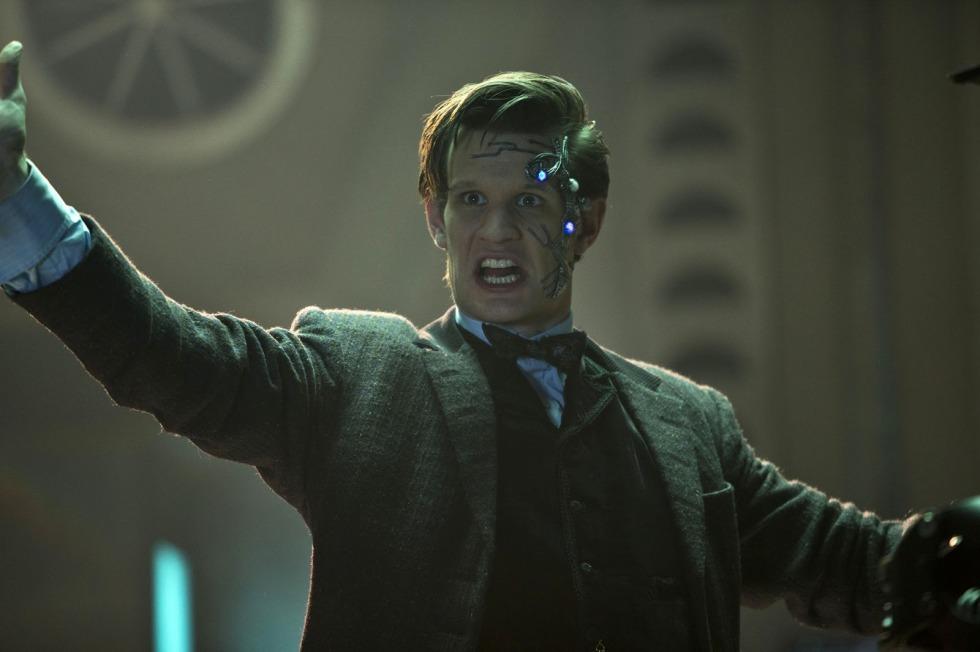 4168241-high-doctor-who-series-7b