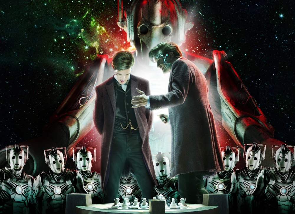 doctor-who---series-7b_final_4176198_4176188