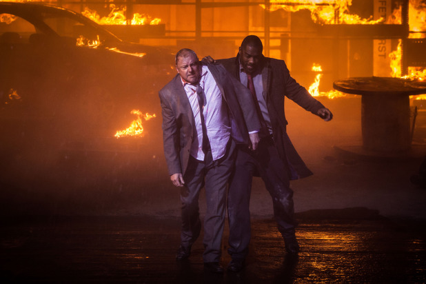 uktv-luther-s03-e01-1