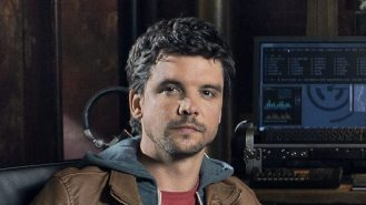 TomTom Hawkins [Andrew-Lee Potts]
