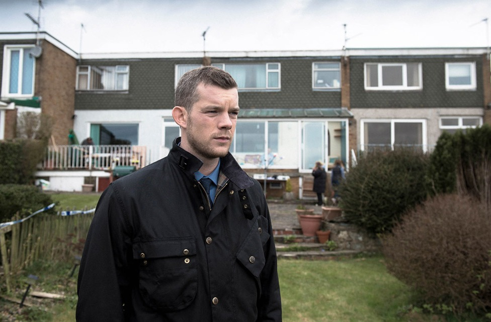 Drama-Matters-Russell-Tovey-16x9-1