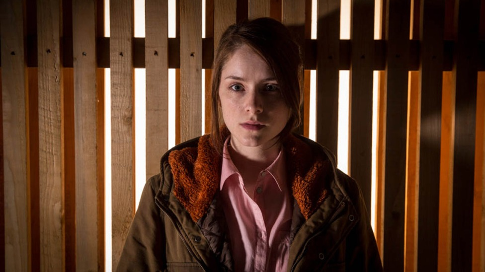 Drama-Matters-Sophie-Rundle-16x9-1