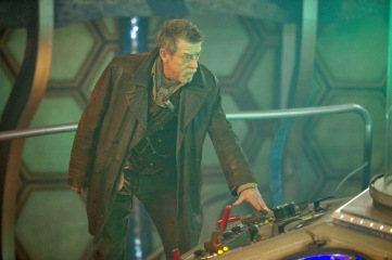 The Day of the Doctor (3)