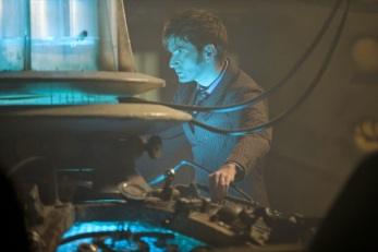 The Day of the Doctor (5)