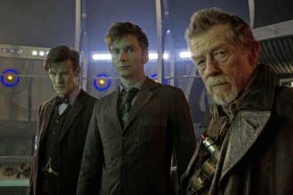 The Day of the Doctor (6)