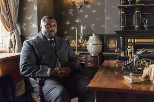 Renfield, Esquire (Nonso Anozie)