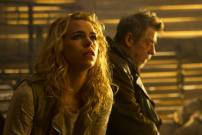 thedayofthedoctor rose and the inbetweendoctor
