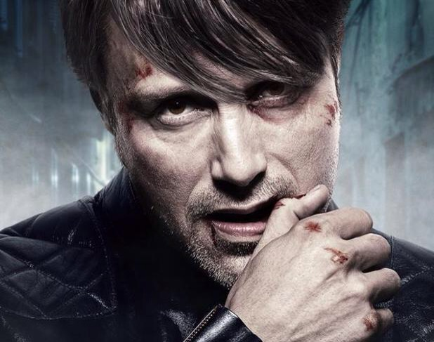 Bryan Fuller on Hannibal, Gruelling Schedules, and Big Plans for Season 4.