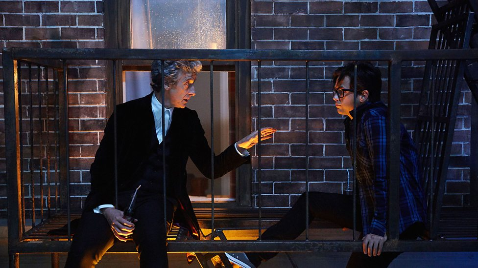 doctor-who-the-return-of-doctor-mysterio-3