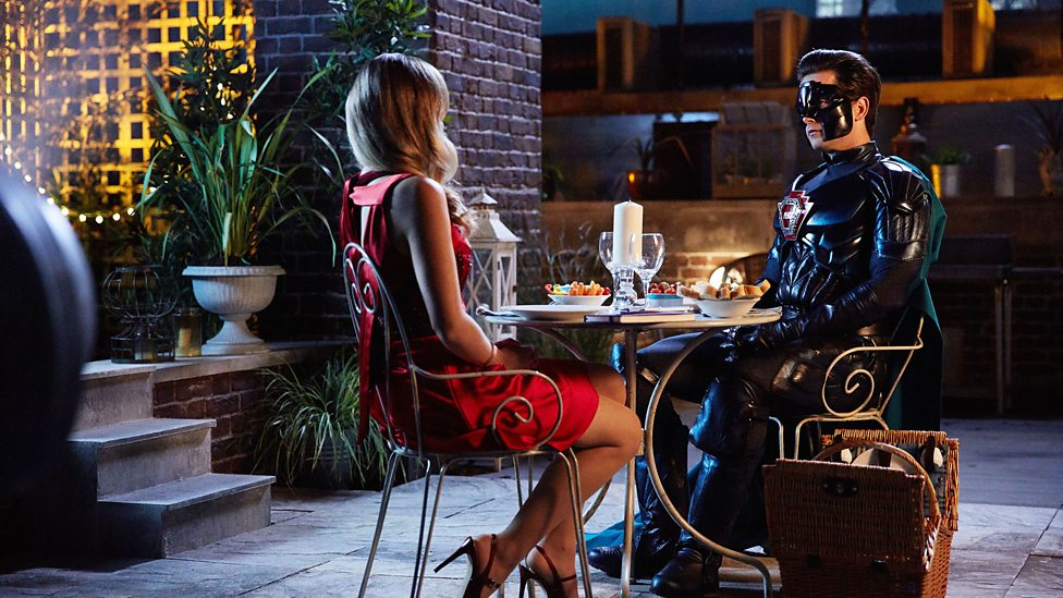 doctor-who-the-return-of-doctor-mysterio-5