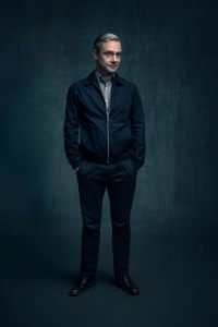 sherlock-promotional-images-series-4-no18