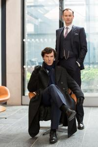 sherlock-promotional-images-series-4-no3
