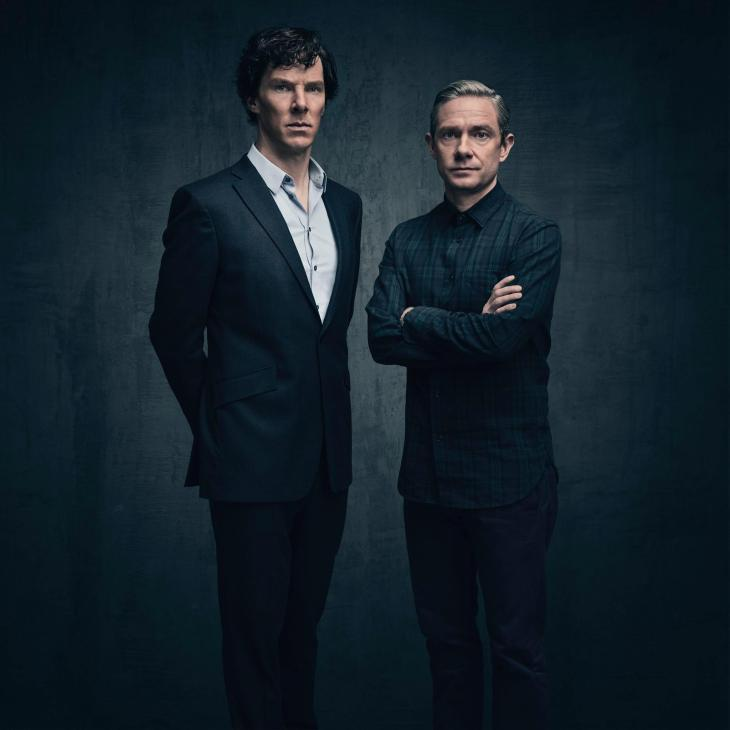 sherlock-promotional-images-series-4-no7