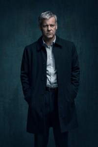 sherlock-promotional-images-series-4-no8